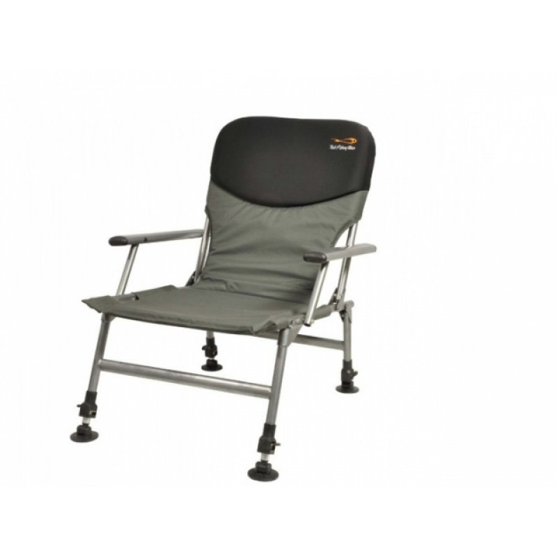 Scaun TF Gear Chill Out Armchair