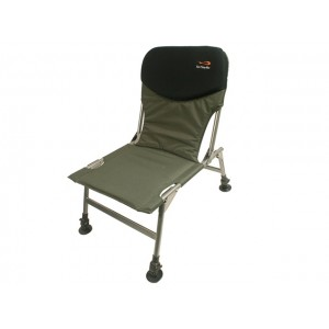 Scaun TF Gear Chill Out Chair