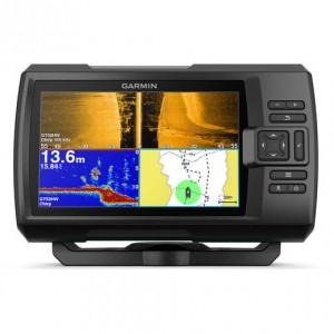 Sonar Garmin Striker Plus 7SV GPS