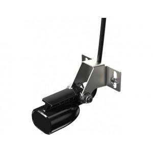 Sonar Lowrance Hook2 4X cu Bullet Transducer si GPS Plotter