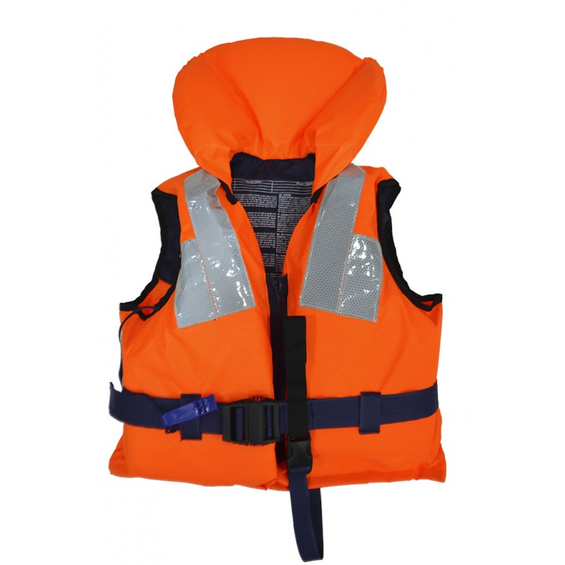Vesta De Salvare EVAL Naxos 150N EN ISO 12402-3 40-50kg