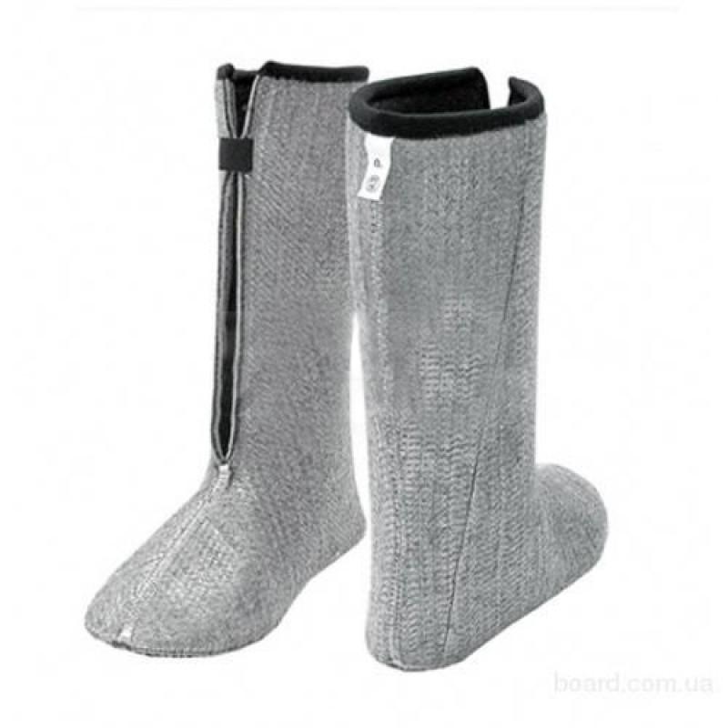 Ciorapi Termoizolanti Cizme Lemigo 41