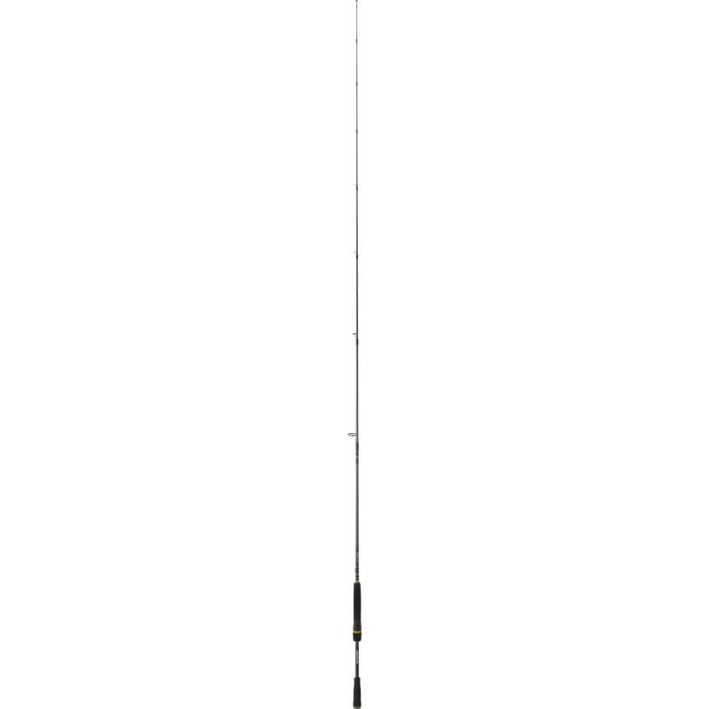 Lanseta Spinning  Daiwa Tatula 1.91m 0.4-7g