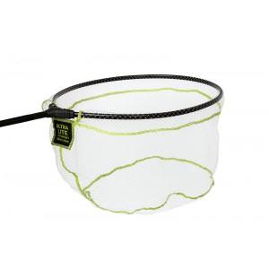Matrix Ultra Lite Nylon Landing Nets 45x35cm