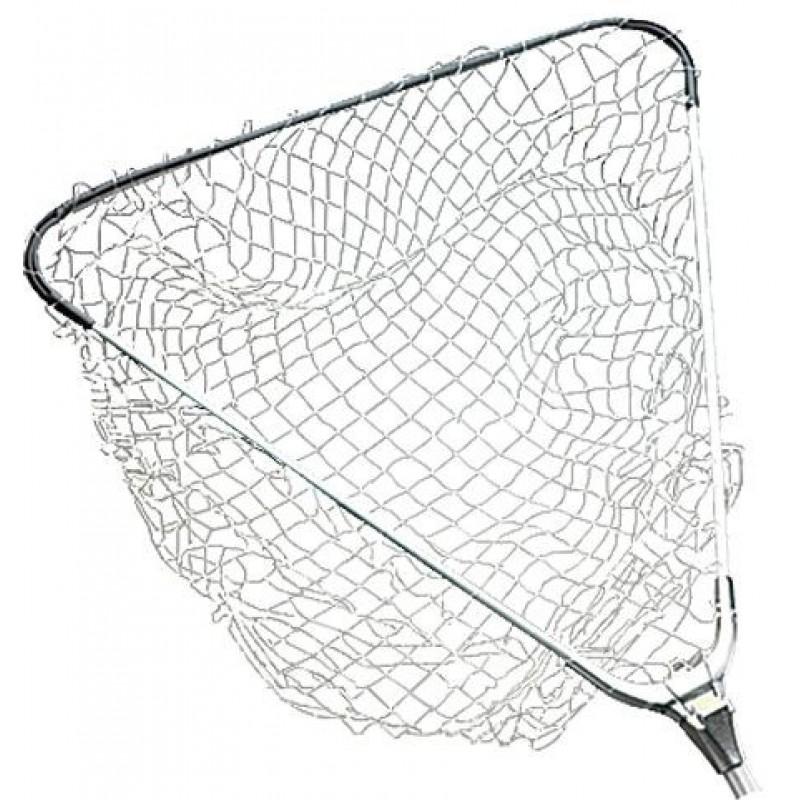 Minciog Jaxon Metal Safe 300F 60 x 60cm