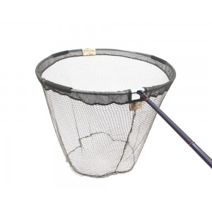 Minciog PB Products Controller Round Carp Landing Net 180cm 80 x 90cm