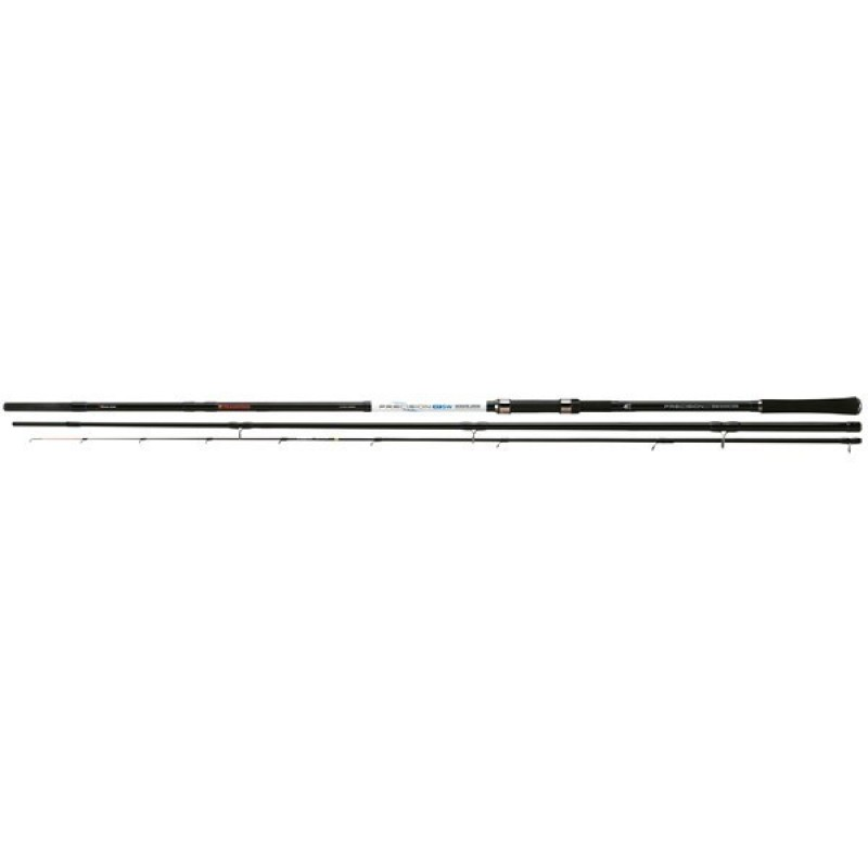 Lanseta feeder Trabucco Precision Feeder Xt Sw Sensor, 3m, 70g