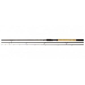 Lanseta Browning Black Magic CFX Feeder 3.60m 120g 3+2