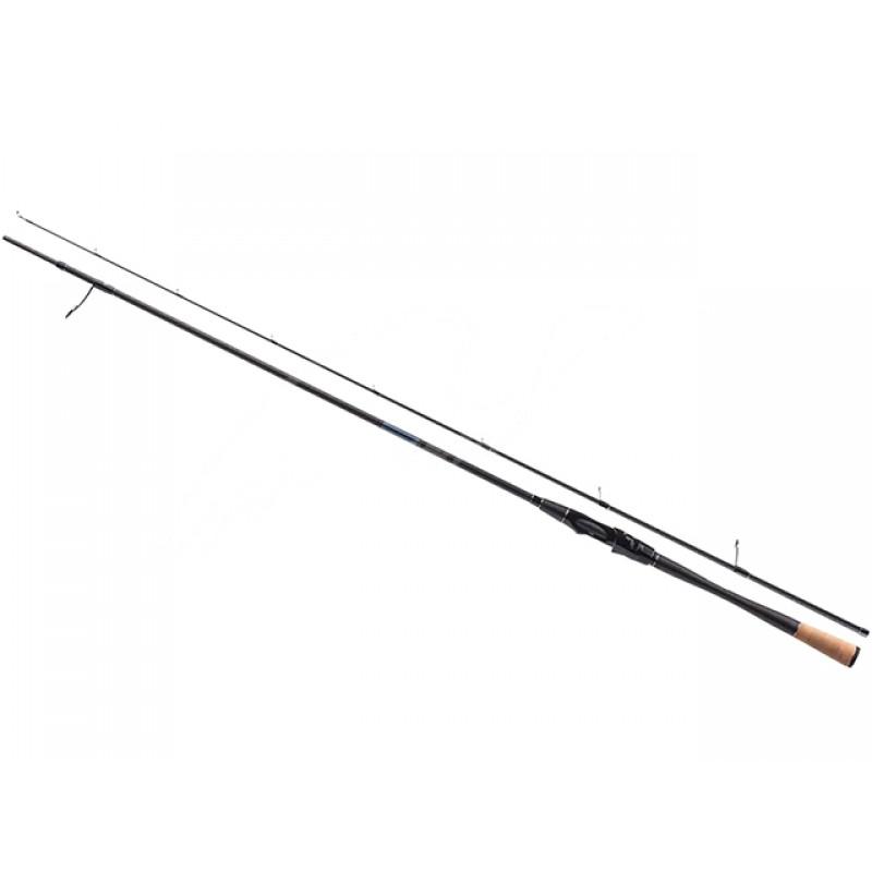 Lanseta Favorite Shard SRD-702H 2.13m 15-50g Ex-Fast