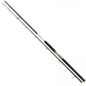Lanseta Fox Rage Catfish Bank 3.00m 300-400g 2buc