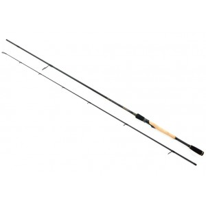 Lanseta Fox Rage Jigger 2.70m 15-50g 2buc