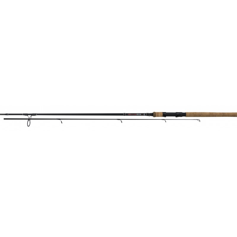 Lanseta Fox Rage Warrior Spin 2.40m 15-50g 2buc