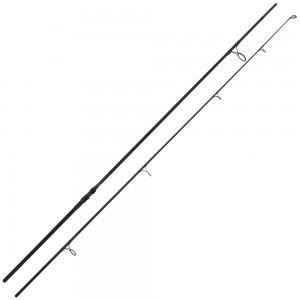 Lanseta NGT Profiler Carp Rod 3.96m 3.50lb 2buc