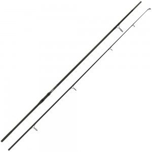 Lanseta NGT Profiler Spod Rod 3.60m 5.00lb 2buc