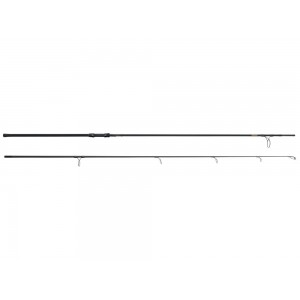 Lanseta Prologic C2 Element Extra Distance 3.90m 3.5lbs Full Japanese Shrink