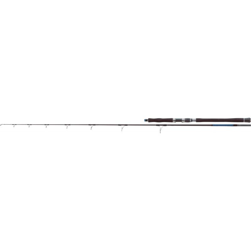 Lanseta Crap Rapture Gulfstream Yellowtail GSYT-76, 2.30m, 180g