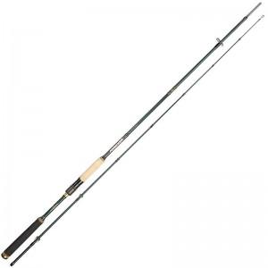 Lanseta Sakura Ionizer Spin INSA 702M 2.13m 5-21g 2buc