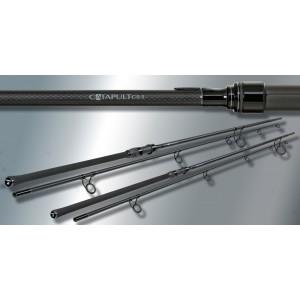 Lanseta Sportex Catapult CS-3 Stalker 3.00m 3lbs 2buc