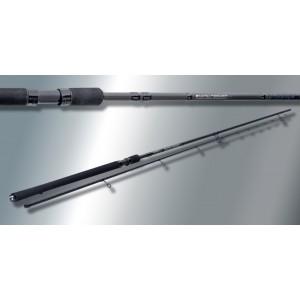 Lanseta Sportex Rapid Feeder Heavy Distance 4.20m 120-210g 3+3