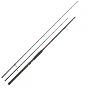 Lanseta UniCat Switch Stick 2.70-3.00m 200-650g 2+1buc