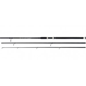 Lanseta Zebco Cool Expert Carp 3.60m 3.00Lbs 3buc