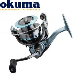 Mulineta Okuma Alaris FD 3000