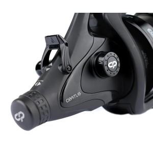 Mulineta Carp Pro Cratus 8000FS
