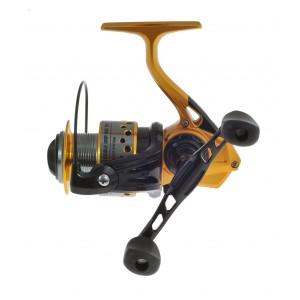 Mulineta Jaxon Double Grip DGX 4000