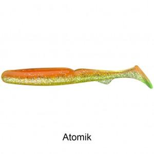 Shad Biwaa TailgunR Swimbait 11.5cm Atomic