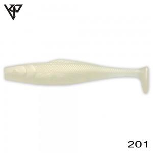 KP Baits Natural Shad 8.75cm 201