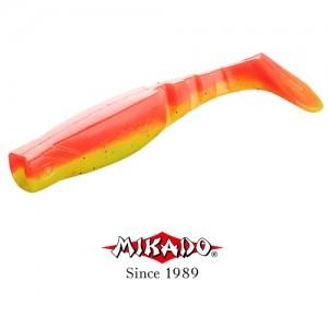 Shad Mikado Fishunter 5cm 100