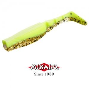 Shad Mikado Fishunter 5cm 117