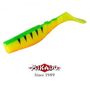 Shad Mikado Fishunter 5cm 127