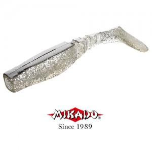 Shad Mikado Fishunter 5cm 32