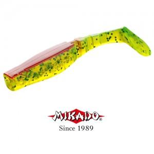 Shad Mikado Fishunter 5cm 34