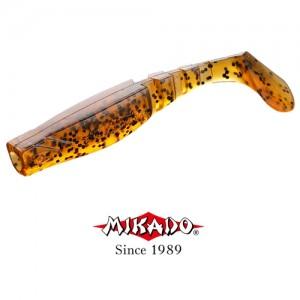 Shad Mikado Fishunter 5cm 36