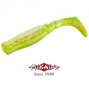Shad Mikado Fishunter 5cm 50T