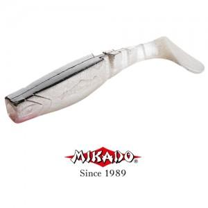 Shad Mikado Fishunter 5cm 63