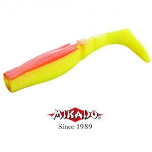 Shad Mikado Fishunter 5cm 64