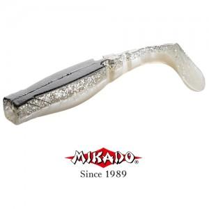 Shad Mikado Fishunter 5cm 67