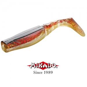Shad Mikado Fishunter 5cm 68