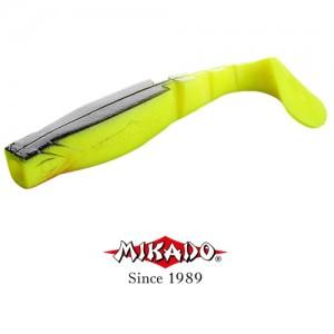 Shad Mikado Fishunter 5cm 69