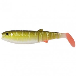 Shad Savage Gear Cannibal Shad 10cm 9g Pike