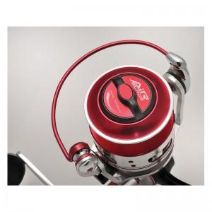 Mulineta spinning Trabucco Airblade Pro4000