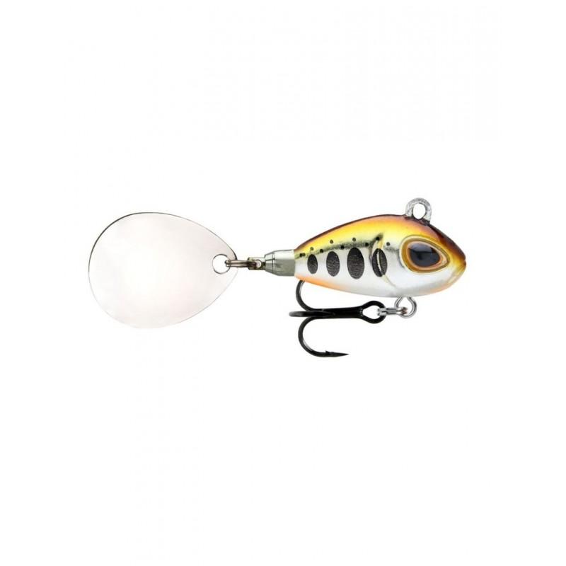 Gomoku Spin 16 6.1cm 16g TR