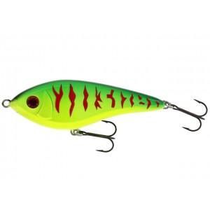 Vobler Westin Swim 10cm 32g Concealed Fish+ SP