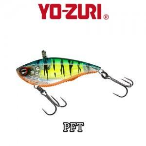 Vobler Yo-Zuri 3DB Vibe 6.5cm 14.5g Sinking PFT